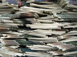 newspaper-stack.jpg