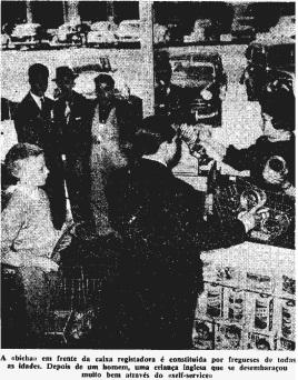 img-19-fev-1961