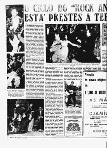 21 jan 1961 - rock 1