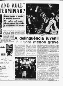 21 jan 1961 - rock 2