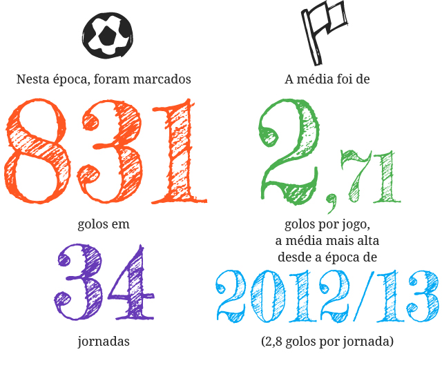 clubes-de-futebol-03