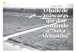 cover-berlim1936