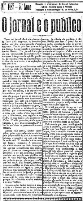 capital-set1914-editorial