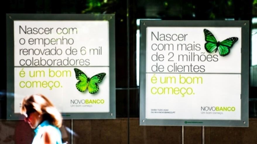 novo-banco-gonc3a7alo-villaverde-global-imagens-1060x594