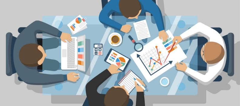 13-metricas-e-indicadores-de-desempenho-essenciais-para-gestores